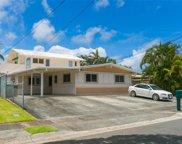 958 Holoholo Street, Kailua image