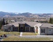 15280 Redmond Loop, Reno image