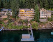 5884 E English Point Rd, Hayden Lake image