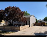 5337 S 5495  W, West Valley City image