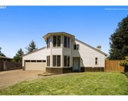 1150 SW TALL OAKS  CT, McMinnville image