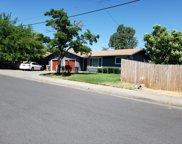 53 Sw Eastern  Avenue, Grants Pass image