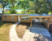 447 Notre Dame Drive, Altamonte Springs image
