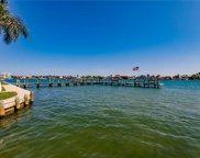 850 Palm St Unit C9, Marco Island image