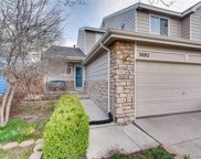 3082 E 106th Avenue, Northglenn image