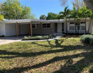 5112 W Cleveland Street, Tampa image