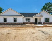 4501 Long Avenue Ext., Conway image