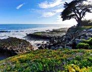 1820 West Cliff Drive, Santa Cruz image
