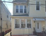 90-14 76th St, Woodhaven image