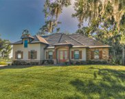 1583 Twelve Oaks Circle, Kissimmee image