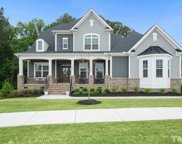 3129 Beechcroft Lane, Apex image