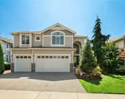 3930 215th St SE, Bothell image