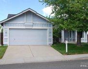 5297 Simons Drive, Reno image