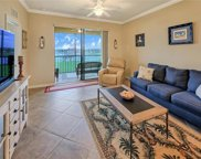 17961 Bonita National Blvd Unit 544, Bonita Springs image