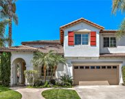 7     Calle Tortuga, San Clemente image