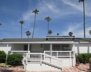 1215 Anchors Way Drive Unit #302, Ventura image