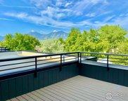 3261 Airport Road, Boulder image