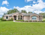 1000 Country Ranch Road, Deleon Springs image