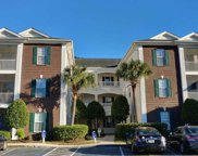 492 River Oaks Dr. Unit 60L, Myrtle Beach image