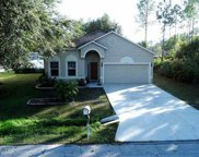 4 KATHRYN PL, Palm Coast image