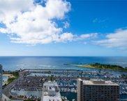 1778 Ala Moana Boulevard Unit 3701, Honolulu image