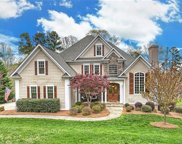128  Wild Harbor Road, Mooresville image
