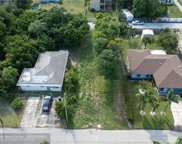 322 SW 5th Ave, Delray Beach image