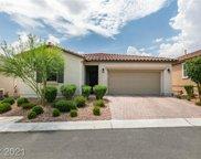 10811 Niobrara Avenue, Las Vegas image