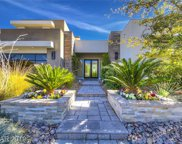 62 GREY FEATHER DRIVE, Las Vegas image