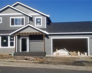 5584 Clearview Dr, Ferndale image