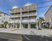 3907 North Ocean Blvd., North Myrtle Beach image