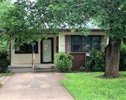 1241 Fannin Street, Abilene image