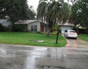 5301 W Cleveland Street, Tampa image