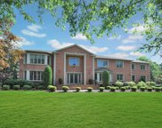 916 Marie Court, Franklin Lakes image