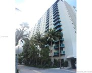 4001 S Ocean Dr Unit #10M, Hollywood image