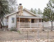 745 W Haught, Payson image