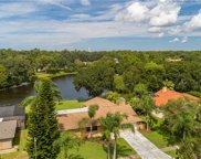 2148 Mary Lane, Palm Harbor image