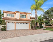 28411     Quiet Hill Lane, Lake Forest image