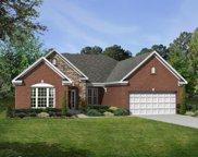9222 West Meadow  Drive, West Chester image