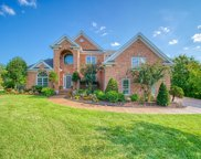 9475 Calais Ct, Brentwood image