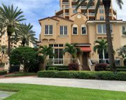 505 Mandalay Avenue Unit 75, Clearwater image