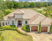 9603 Via Lago WAY, Fort Myers image