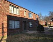 3951 Jamieson Ave, St Louis image