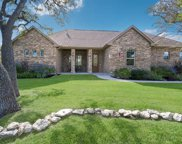313 Rock House Dr, Liberty Hill image