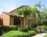 11879 Nalda St Unit 12103, Fort Myers image