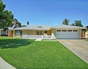 4000 El Dorado, Bakersfield image
