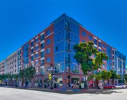 445 Island Avenue Unit #410, Downtown image