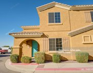1730 S Desert View Place, Apache Junction image