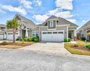 6244 Catalina Dr. Unit 4203, North Myrtle Beach image