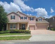 11912 Sheltering Pine Drive, Orlando image